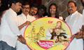 Moone Moonu Vaarthai Audio Launch