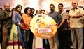 Muthukumar Wanted Movie Audio Launch