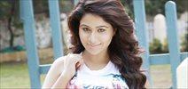 Manali Rathod Hot Pics