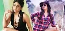 Manisha Yadav Stills