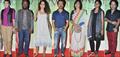 Kangna, Nawazuddin, Sarika And Others At Manjhi Screening