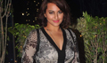 Sonakshi Sinha And Others At Mary Kom Success Bash