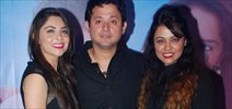Mitwa Movie Success Bash