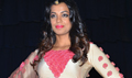 Mugdha Godse At Skore Condoms Fashion Show