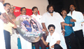 Nanbargal Narppani Manram Audio Launch