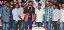 NTR Fans Charity on actor's Birthday