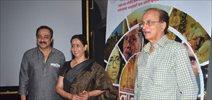Nagrik Film Promotion