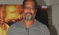 Nana Patekar Returns With Ab Tak Chhapan 2