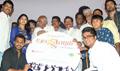 Natpathigaram Movie Audio Launch