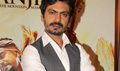 Nawazuddin Promotes Manjhi The Mountain Man