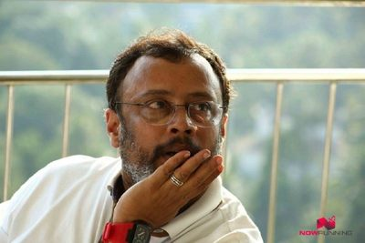 Picture 3 of Lal Jose