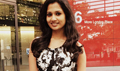 Actress Niranjana Photo Shoot