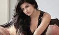 Actress Nirmala Kumari New Stills