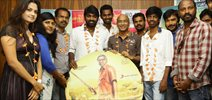 Orange Mittai Movie Audio Launch