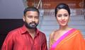 Oru Naal Koothu Audio Launch