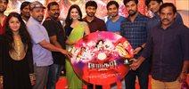 Vimal At Peigal Jagirathai Movie Audio Launch