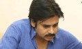 Pawan Kalyan meets injured fan