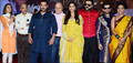 PRDP Cast Celebrates Diwali With Dharavi Rocks Band