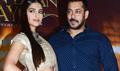 PRDP Success Media Meet With Salman And Sonam Kapoor