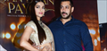 PRDP Success Media Meet With Salman And Sonam Kapoor