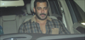 Salman Khan At PRDP Cast And Crew Screening In Yashraj Studio