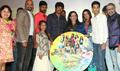 Palakad Madhavan Movie Audio Launch