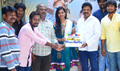 Pasupathi Palayam Movie Launch