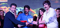Pataas Audio Release Function
