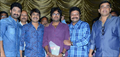 Pataas Success Meet at Devi 70MM
