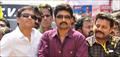 Pataas Nellore Success Tour