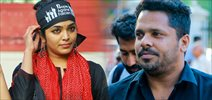 Rima Kallingal's Ellarum Aadanu against Fascism and Intolerance