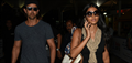 Mohenjo Daro Actress Pooja Hegde's First Snaps With Hrithik Roshan