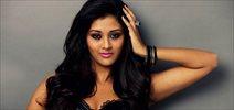 Pooja Jhaveri Hot Photoshoot