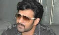 Prabhas Interview Stills