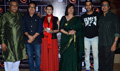 Premiere of The Movie Gour Hari Dastaan