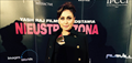 Mardaani premieres in Poland to rave reviews