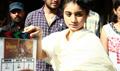 Priyamanasam Movie Working Stills