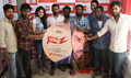 Pugazh Audio Unveiled By Director Vetrimaran At Big FM