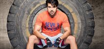 Ram Charan's next is not 'My Name is Raju'