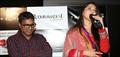 Rudramma Devi Trailer Launch