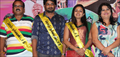 Romba Nallavan Da Nee Movie Press Meet