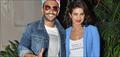 Ranveer Singh And Priyanka Chopra Promote Dil Dhadakne Do