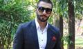 Ranveer Singh Promotes Bajirao Mastani On Savdhaan India