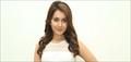 Raashi Khanna @ Jil Success Meet