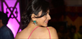 Rakul Preet Singh @ Pandaga Chesko Audio Function