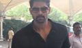 Rana Dugabatti Snapped At Domestic Airport