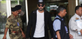 Ranbir Kapoor Comes Back From ADHM Shoot For Tamasha Launch In Mumbai