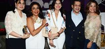 Rashmi Uday Singh's Life Giver Book Launch