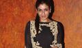 Raveena Tandon At Dance Festival Launch