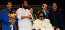 Ravindra Jain Salute By Various Music Legends